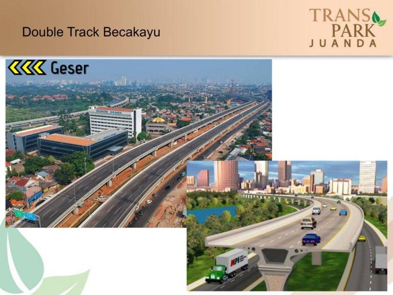 TransPark Juanda New-15