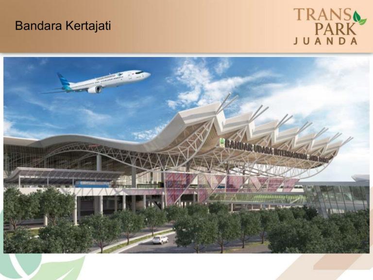TransPark Juanda New-17
