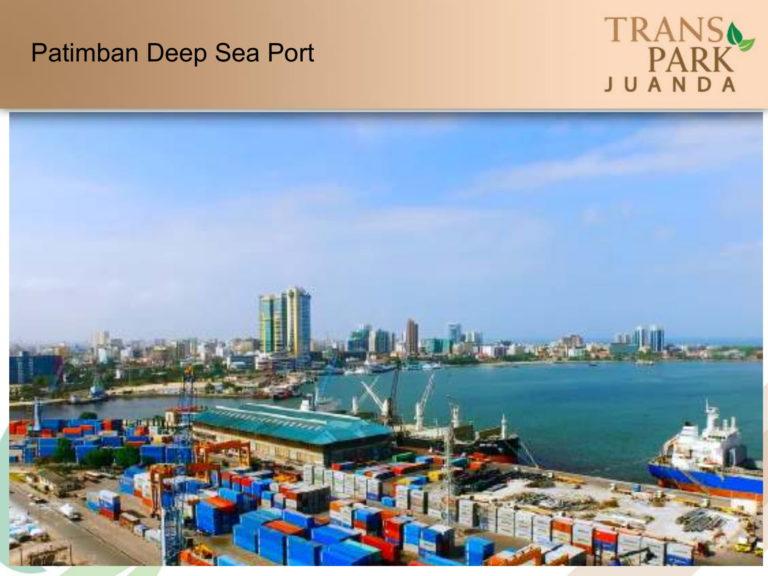 TransPark Juanda New-18