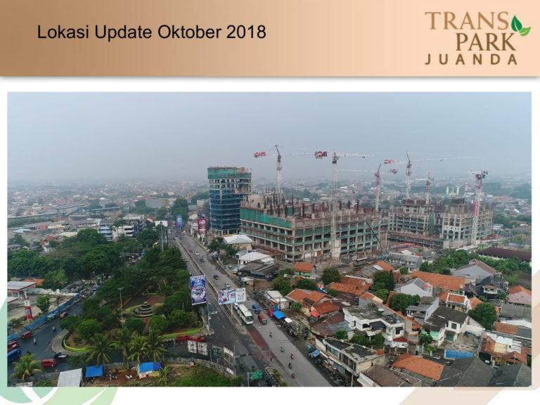 TransPark Juanda New-21