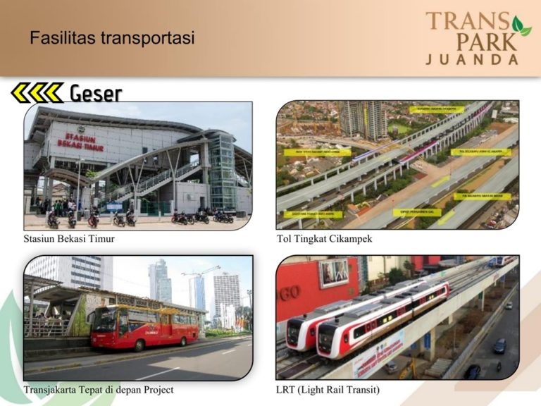 TransPark Juanda New-24
