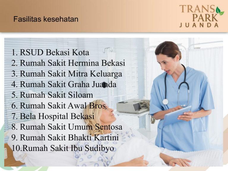 TransPark Juanda New-25