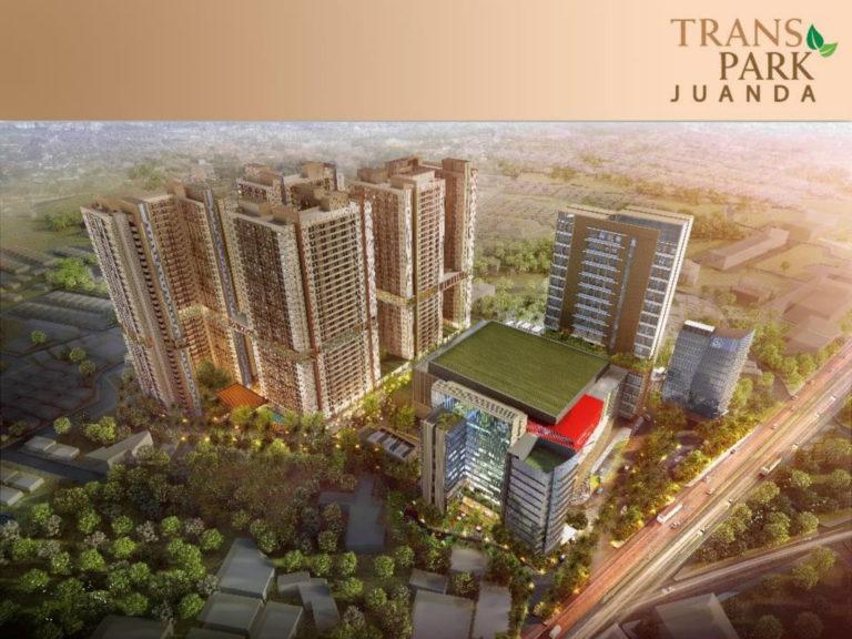 TransPark Juanda New-29