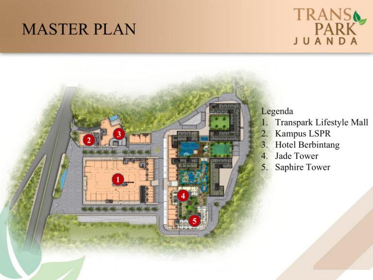 TransPark Juanda New-33