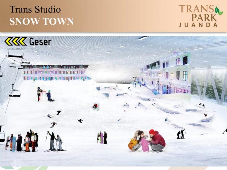 TransPark Juanda New-34