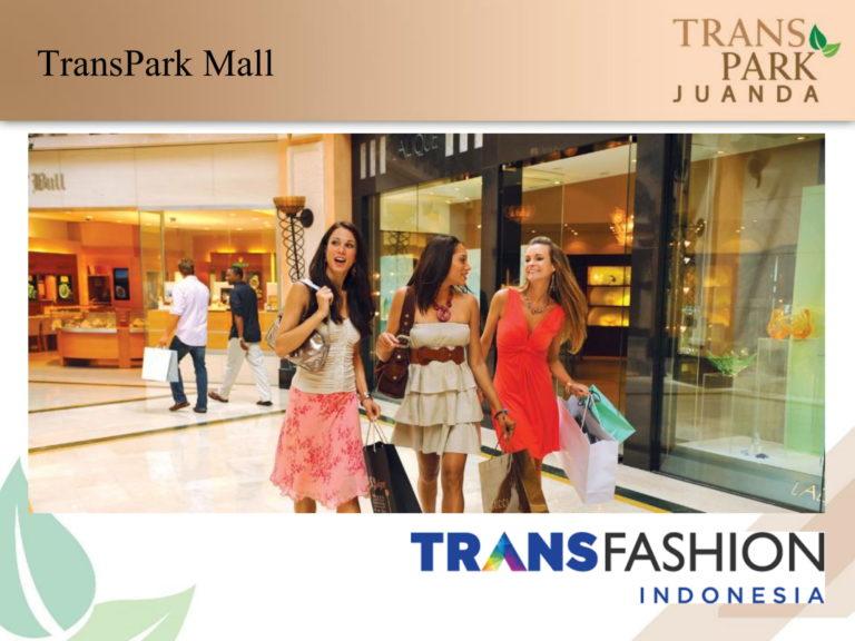 TransPark Juanda New-35
