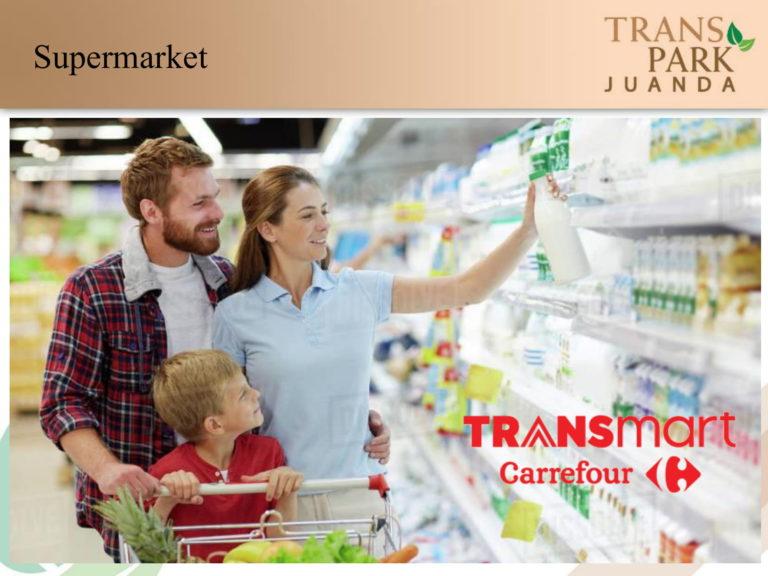 TransPark Juanda New-36