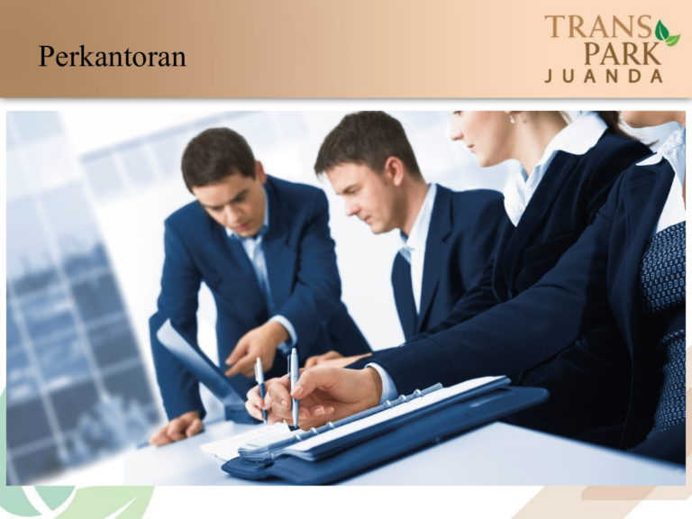 TransPark Juanda New-40