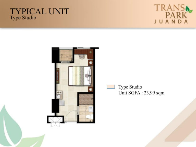 TransPark Juanda New-49