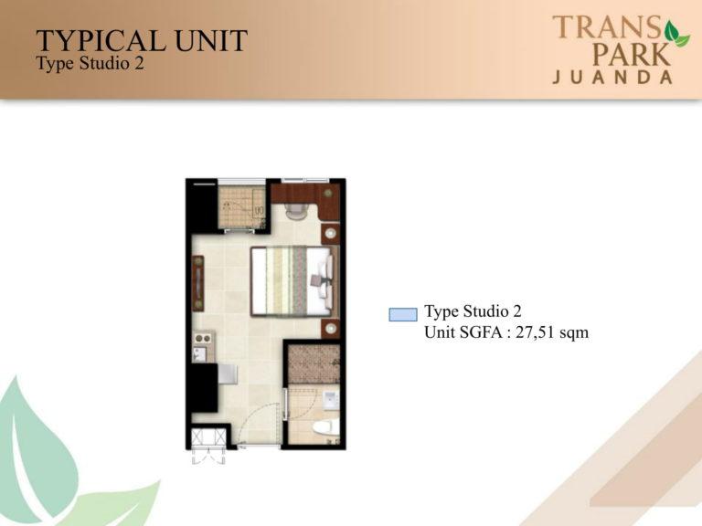 TransPark Juanda New-50