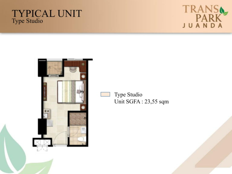 TransPark Juanda New-55