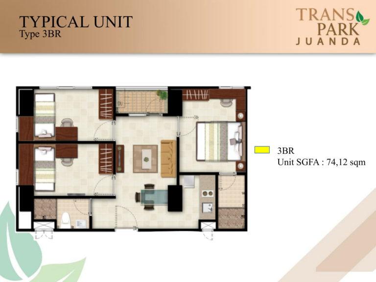 TransPark Juanda New-57