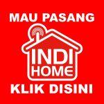 Pasang Indihome Tangerang Kunciran Indah